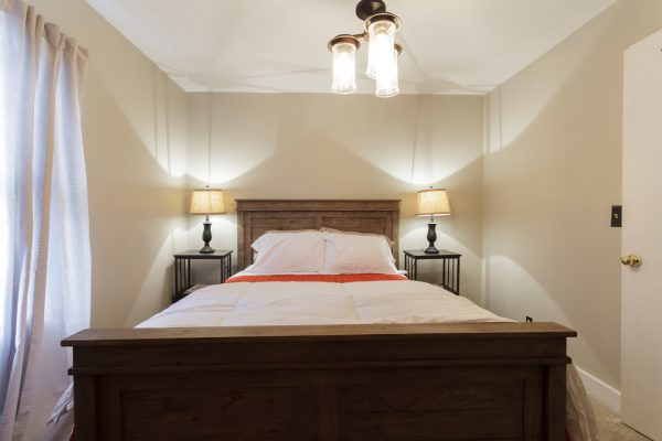 bedroom decorating ideas and designs Remodels Photos Marilyn Kimberly Hill, Interior Designer Nashville Tennessee eclectic-bedroom-003