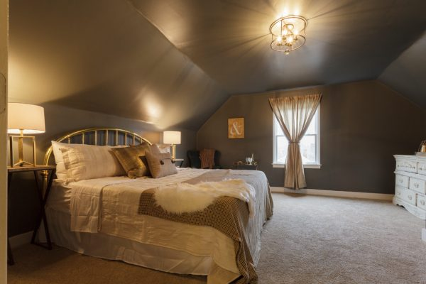 bedroom decorating ideas and designs Remodels Photos Marilyn Kimberly Hill, Interior Designer Nashville Tennessee eclectic-bedroom-006