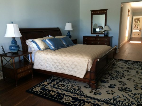 bedroom decorating ideas and designs Remodels Photos Marilyn Kimberly Hill, Interior Designer Nashville Tennessee home-design-001