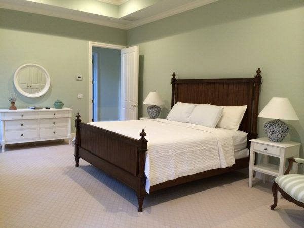 bedroom decorating ideas and designs Remodels Photos Marilyn Kimberly Hill, Interior Designer Nashville Tennessee traditional