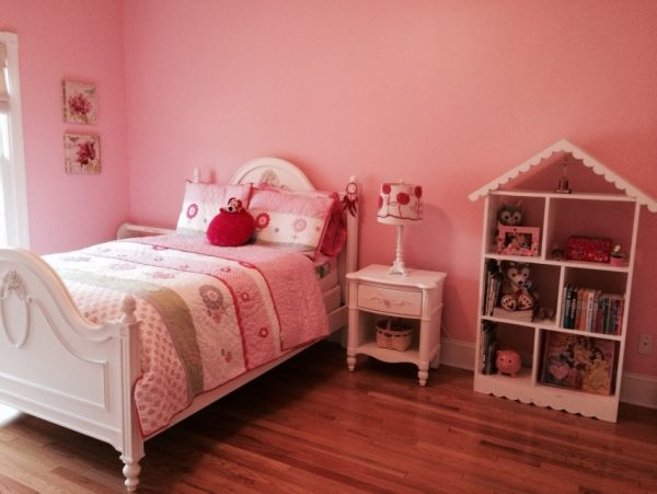 bedroom decorating ideas and designs Remodels Photos Marilyn Kimberly Hill, Interior Designer Nashville Tennessee traditional-bedroom-002