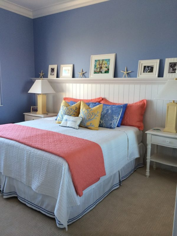 bedroom decorating ideas and designs Remodels Photos Marilyn Kimberly Hill, Interior Designer Nashville Tennessee traditional-bedroom-004