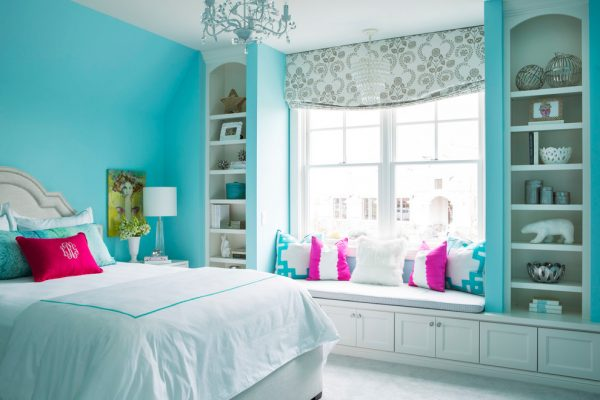 bedroom decorating ideas and designs Remodels Photos Martha O'Hara Interiors Minneapolis Minnesota United States transitional-bedroom-037