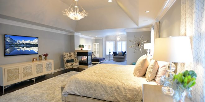 Bedroom decorating and designs by mel mcdaniel design - Interior design philadelphia pa ...