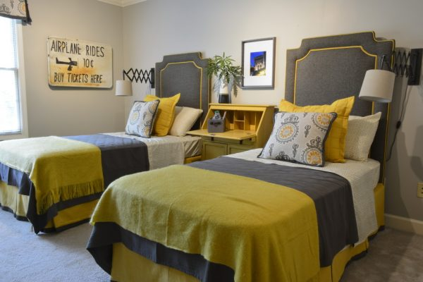 bedroom decorating ideas and designs Remodels Photos Meriwether Design Group Marietta Georgia United States traditional-bedroom