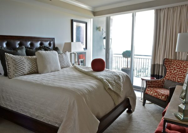 bedroom decorating ideas and designs Remodels Photos Meriwether Design Group Marietta Georgia United States transitional-bedroom-001
