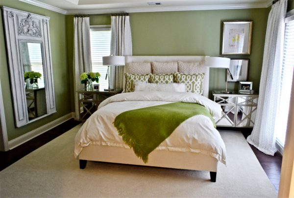 bedroom decorating ideas and designs Remodels Photos Meriwether Design Group Marietta Georgia United States transitional-bedroom-003
