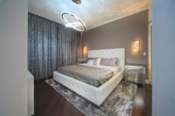 bedroom decorating and designs by morrone interiors orlando