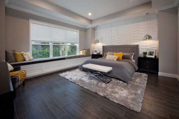 bedroom decorating ideas and designs Remodels Photos Morrone Interiors Orlando Florida united states transitional-bedroom-001
