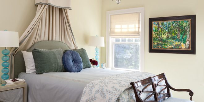 bedroom decorating ideas and designs Remodels Photos Nancy Sanford, Inc. Denver,Colorado United States traditional-bedroom-001