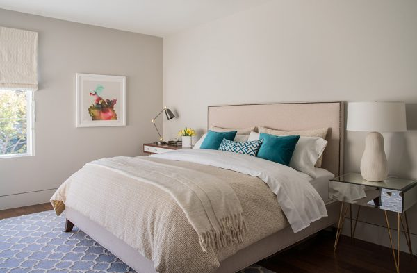 bedroom decorating ideas and designs Remodels Photos Niche Interiors San Francisco California United States contemporary-bedroom-005