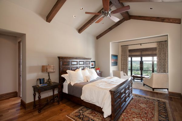 bedroom decorating ideas and designs Remodels Photos Nrinteriors San Antonio Texas United States contemporary-bedroom-001