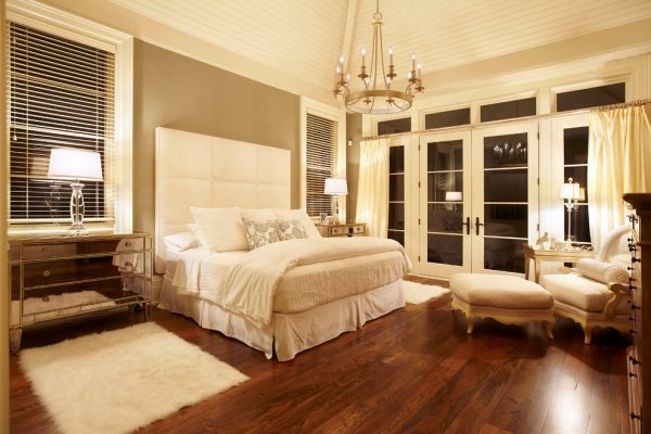 bedroom decorating ideas and designs Remodels Photos Parkyn Design Oakville Ontario, Canada traditional-bedroom-002