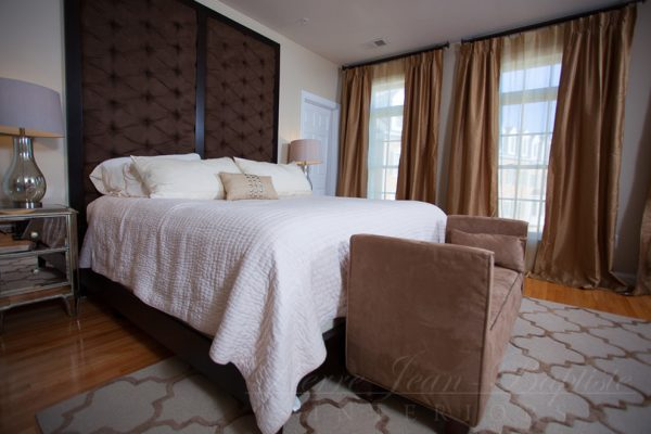 bedroom decorating ideas and designs Remodels Photos Pierre Jean-Baptiste Interiors McLean Virginia United States traditional-bedroom