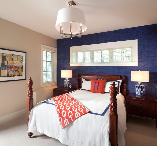 bedroom decorating ideas and designs Remodels Photos RLH Studio Minneapolis Minnesota united states traditional-bedroom-002