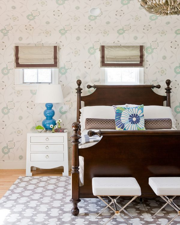 bedroom decorating ideas and designs Remodels Photos Rachel Reider Interiors Boston Massachusetts United States transitional-bedroom-001