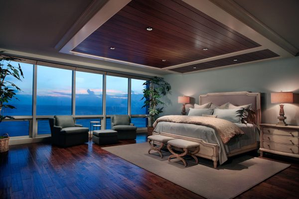 bedroom decorating ideas and designs Remodels Photos Renée Gaddis Interiors Naples Florida United States traditional-bedroom-001