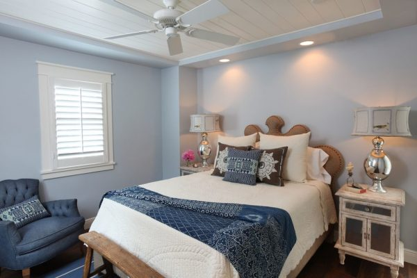 bedroom decorating ideas and designs Remodels Photos Renée Gaddis Interiors Naples Florida United States tropical-bedroom-004