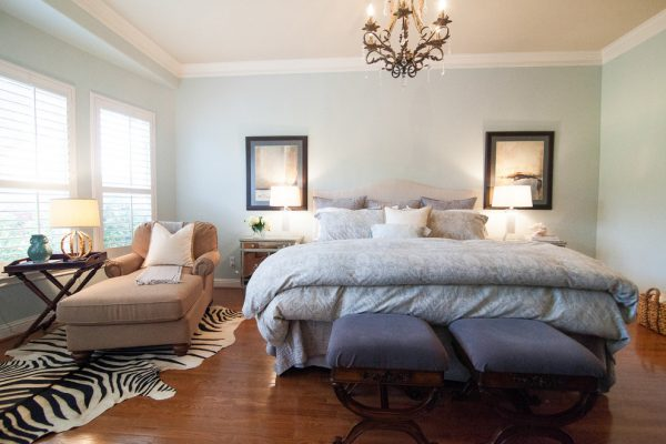 bedroom decorating ideas and designs Remodels Photos Robin Gonzales Interiors Austin Texas united states traditional-bedroom-002