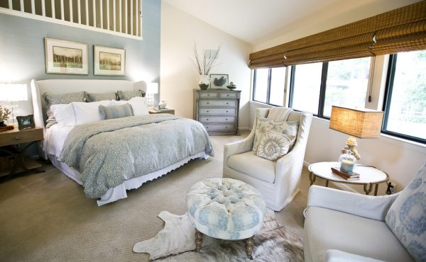 bedroom decorating ideas and designs Remodels Photos Robin Gonzales Interiors Austin Texas united states traditional-bedroom-005