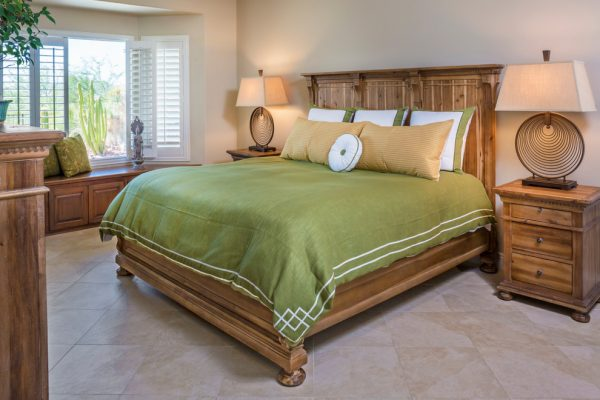 bedroom decorating ideas and designs Remodels Photos Room Resolutions Las Vegas Nevada united states asian-bedroom