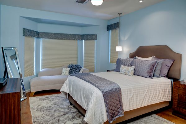 bedroom decorating ideas and designs Remodels Photos Room Resolutions Las Vegas Nevada united states contemporary-bedroom