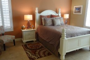 Bedroom Decorating and Designs by Room Resolutions - Las Vegas, Nevada, United States