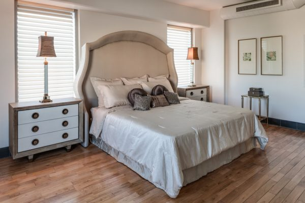 bedroom decorating ideas and designs Remodels Photos Room Resolutions Las Vegas Nevada united states transitional-bedroom-001