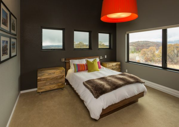 bedroom decorating ideas and designs Remodels Photos Rumor Design + reDesign Steamboat Springs Colorado home-design-001