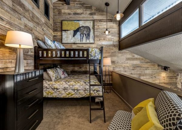 bedroom decorating ideas and designs Remodels Photos Rumor Design + reDesign Steamboat Springs Colorado home-design-002