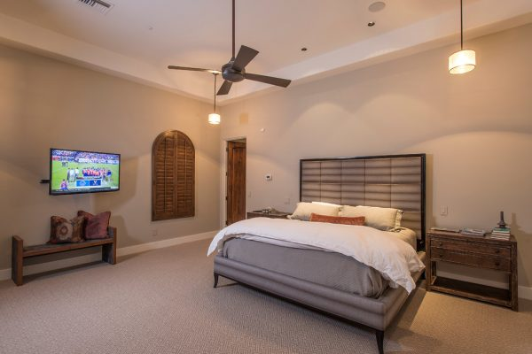 bedroom decorating ideas and designs Remodels Photos Samantha Friedman Interior Designs Gaithersburg Maryland transitional