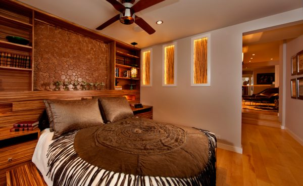 bedroom decorating ideas and designs Remodels Photos Samuel Design Group Santa Fe New Mexico United States mediterranean-bedroom-001