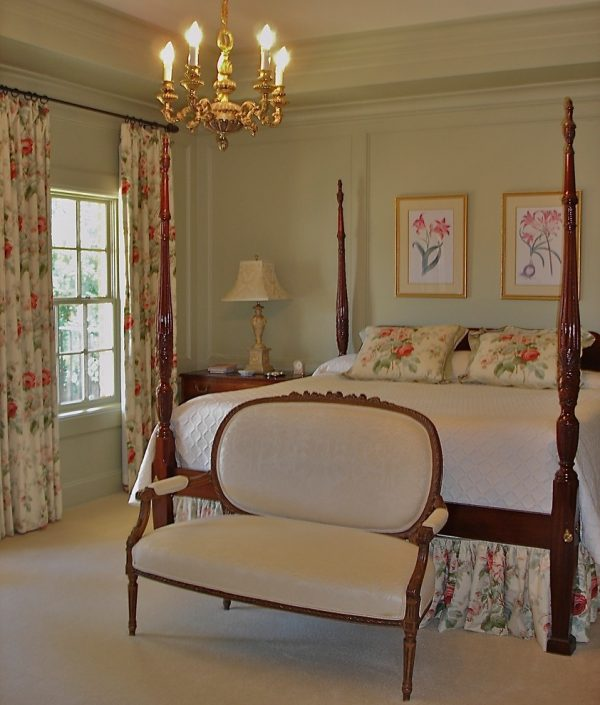 bedroom decorating ideas and designs Remodels Photos Savant Design Group Houston Texas united states traditional-bedroom
