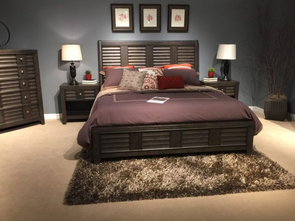 bedroom decorating ideas and designs Remodels Photos Scott's Creative Home Urbandale Iowa United States bedroom-002