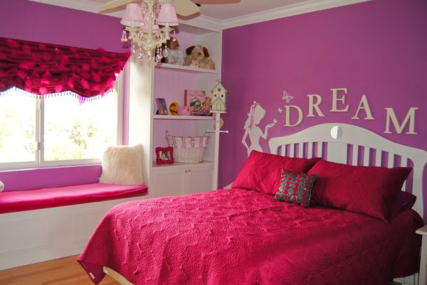 bedroom decorating ideas and designs Remodels Photos Simply Stunning Spaces San Diego California united states kids