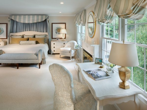 bedroom decorating ideas and designs Remodels Photos StoryBook Rooms, LLC McLean Virginia united states traditional-bedroom-002
