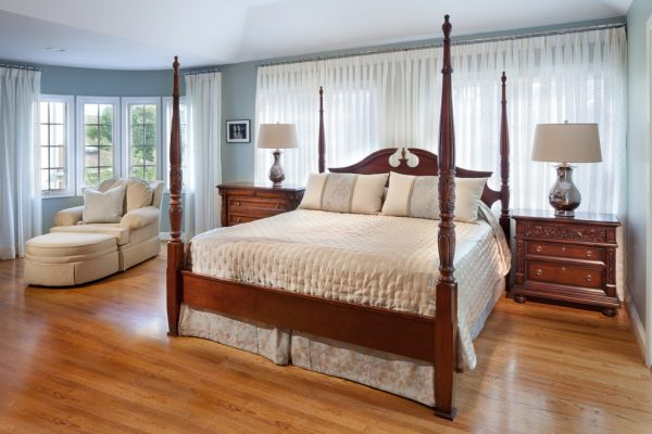 bedroom decorating ideas and designs Remodels Photos StoryBook Rooms, LLC McLean Virginia united states transitional-bedroom