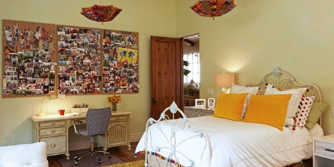 Bedroom Decorating And Designs By Susan Corry Design