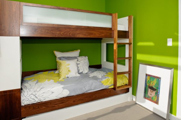 bedroom decorating ideas and designs Remodels Photos The Spotted Frog Designs Richmond British Columbia, Canada contemporary-bedroom-001