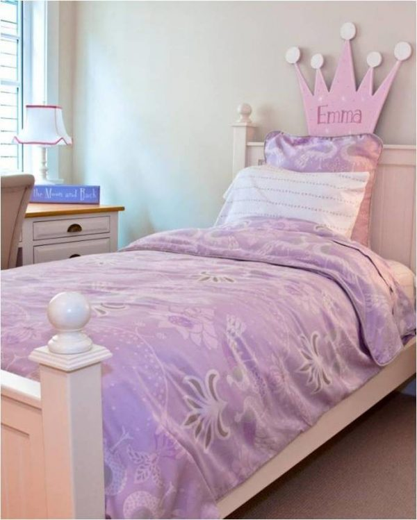 bedroom decorating ideas and designs Remodels Photos The Spotted Frog Designs Richmond British Columbia, Canada contemporary-kids