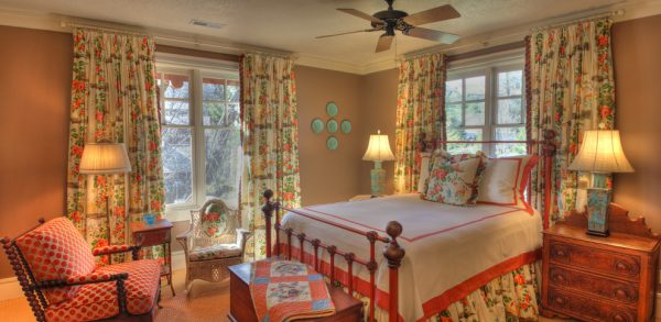 bedroom decorating ideas and designs Remodels Photos Todd Richesin Knoxville Tennessee United States traditional