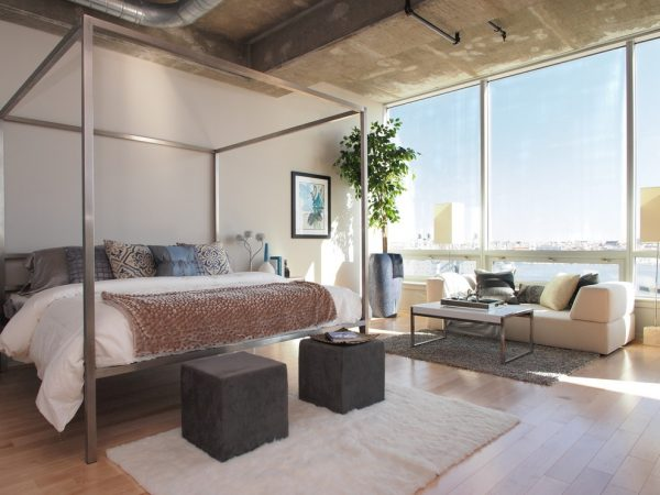 bedroom decorating ideas and designs Remodels Photos Turner Design Firm Baltimore Maryland United States contemporary