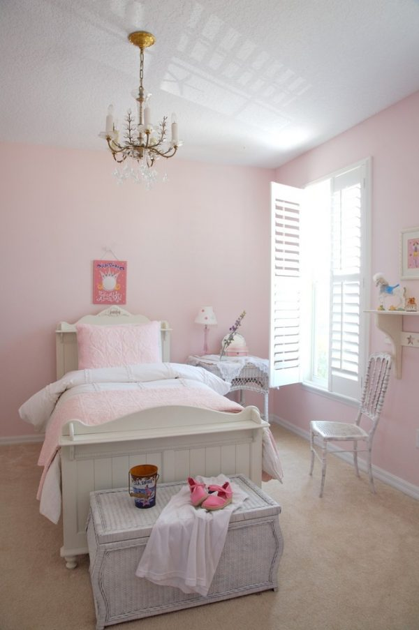 bedroom decorating ideas and designs Remodels Photos Tweak Your Space Tampa Florida United States beach-style-kids