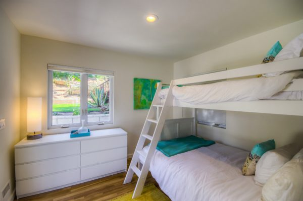 bedroom decorating ideas and designs Remodels Photos Visual Jill Interior Decorating Berkeley California united states modern-bedroom-006