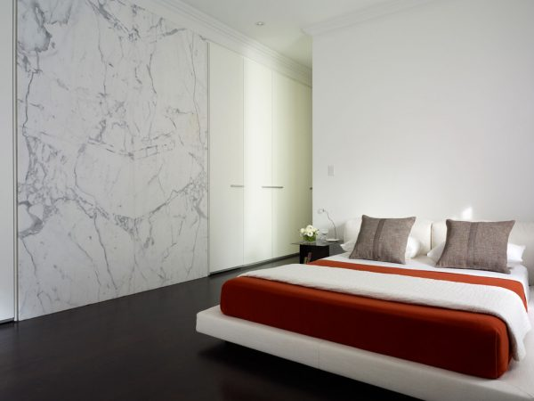 bedroom decorating ideas and designs Remodels Photos West Chin Architects & Interior Designers New York United States modern-bedroom-001