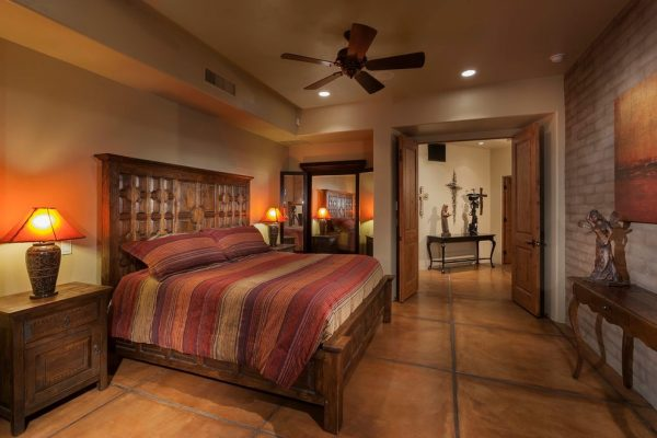 Bedroom Decorating Ideas And Designs Remodels Photos Within Studio Llc Tucson Arizona United States Traditional