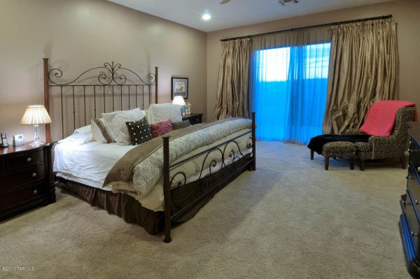 bedroom decorating ideas and designs Remodels Photos Within Studio LLC Tucson Arizona united states transitional-bedroom
