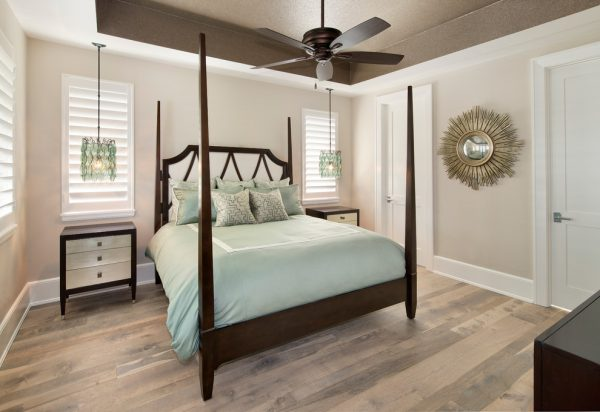 bedroom decorating ideas and designs Remodels Photos Wright Interior Group Naples Florida United States beach-style-bedroom
