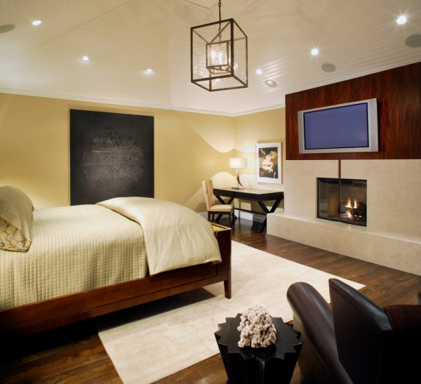 bedroom decorating ideas and designs Remodels Photos b+g design inc.Fort Lauderdale Florida united states contemporary-bedroom-008