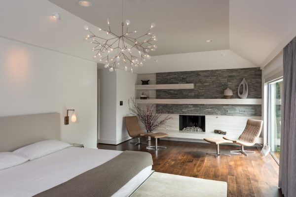 bedroom decorating ideas and designs Remodels Photos gindesignsgroup Houston City in Texas United States contemporary-bedroom-001